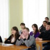 Аспирантура и докторантура Пензенского государственного университета