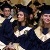 Аспирантура, магистратура, докторантура: структурированная программа зарубежной докторантуры