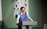 Цели инноваций Минобрнауки России