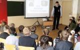 Центр инновационного развития Москвы объявил о старте конкурса мобильных приложений API Challenge