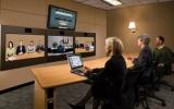Cisco поддерживает научные исследования в России