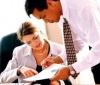 Как понудить работодателя оформить трудовые отношения?