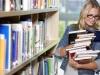 Как правильно получить второе высшее образование?