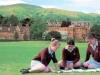 Как выбрать вуз для второго высшего образования?