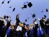 Кредитное высшее образование