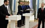 Наука и инновации: столичные власти выделили молодым ученым премии по 500 тысяч рублей