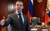 Наука и инновации в России