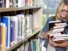 Необходимые условия достижения нового, современного качества образования