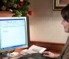 Нестандартный способ трудоустройства студентов через социальные сети в Интернете