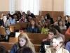 Образовательные программы среднего профессионального образования