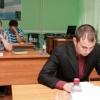 Особенности сдачи вступительных экзаменов в аспирантуру