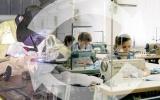 Правительство Москвы компенсирует работодателям затраты на профобучение сотрудников