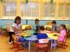 Развитие вариативности образовательных учреждений