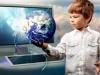 Ресурсное обеспечение развития системы образования