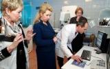 Результаты научной и инновационной деятельности: у столичных врачей появится свой аналог Skype