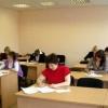 Сдача кандидатских экзаменов