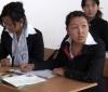Трудоустройство для студентов: в чем сложность?