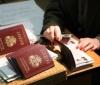 Устройство на работу временно и постоянно проживающих иностранных граждан
