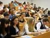 Высшее образование в России: преимущества частного вуза