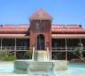 Аризонский университет