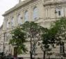 Азербайджанский государственный экономический университет
