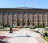 Даугавпилсский университет