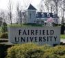 Фэрфилдский университет