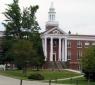 Каслтонский государственный колледж