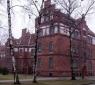 Клайпедский университет