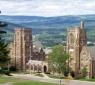 Корнелльский университет