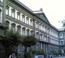 Неаполитанский университет