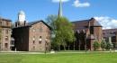 Уэслианский университет