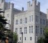 Университет штата Иллинойс